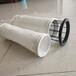金泰脉冲除尘器,衡阳防静电防尘布袋生产厂家