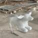 名圖玻璃鋼雕塑動物雕塑廠家,河源玻璃鋼動物雕塑制作精良