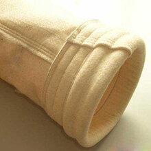 洛阳耐高温防尘布袋价格实惠,脉冲除尘器图片