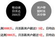 臺灣東方資訊廣告投放廣告引流,東方資訊信息流廣告
