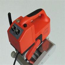塑料焊接機價格實惠圖片
