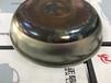 正信不锈钢连续激光焊机,浙江不锈钢激光焊太阳管激光焊厂家
