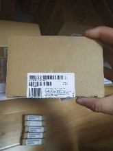 西門子ET200SP模塊6ES71356HD000BA1卡件質保一年圖片