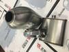 广东不锈钢激光焊不锈钢钢管密封焊机,全自动不锈钢激光焊机