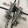 中山機器人激光焊機
