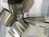 深圳不銹鋼激光焊不銹鋼酒壺焊接設備,不銹鋼連續激光焊機