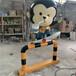肇慶玻璃鋼卡通雕塑廠家直銷