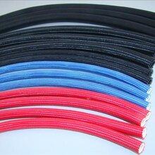 高压食品级软管 食品级钢丝橡胶管图片