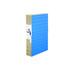 遼寧聚氨酯夾芯板批發價格