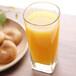 維多蛋白糖,大量批發阿斯巴甜價格新商機