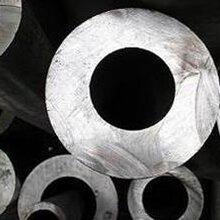 供應201不銹鋼厚壁管