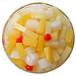 安賽蜜生產廠家價格用途,AK糖