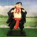 汕尾人物雕塑公司 酒文化人物雕塑 歡迎來電了解