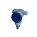 綿陽壓力變送器生產商 壓力傳感器