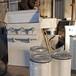 洛陽高效濾筒除塵器價格多少,濾芯除塵器