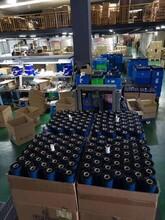 東鳳鎮易光碳帶防刮碳帶供應商,條碼打印碳帶圖片