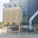 开封喷涂厂滤筒除尘器生产厂家,脉冲滤筒除尘器