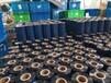 大朗易光碳帶彩色碳帶生產廠家,條碼打印碳帶