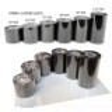 易臻條碼打印碳帶,勒流易光碳帶黑色碳帶生產廠家圖片