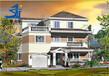 大慶東三省鋼結構房屋輕鋼結構房子價格鋼結構別墅