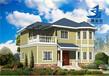 裝配式建筑鋼架房報價滄州鋼架房規格