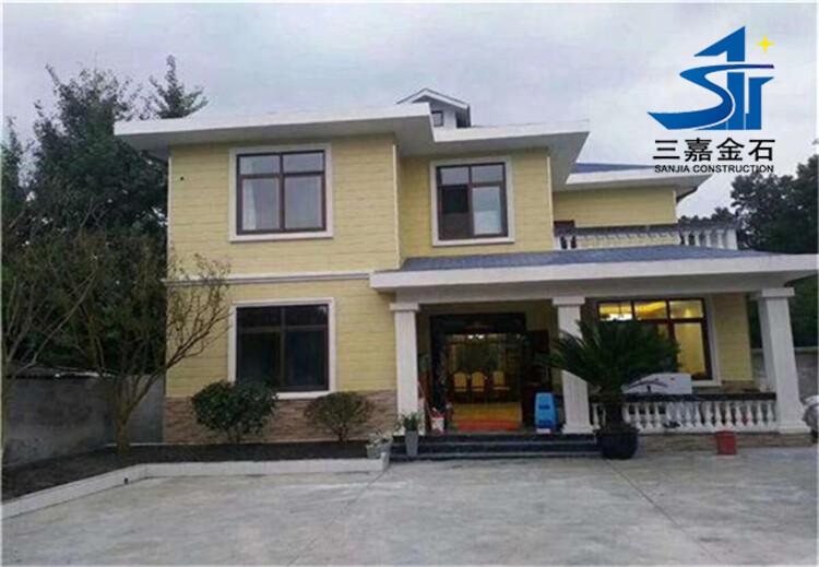 大同東三省鋼結構房屋輕鋼結構房子電話