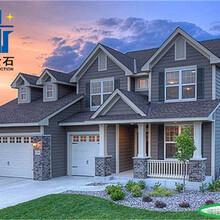 裝配式房屋鋼結構房規格熱門鋼結構別墅圖片