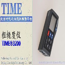 時代粗糙度儀TIME3200原時代TR200 出廠價銷售