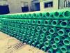 玻璃鋼管道安裝價格