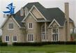張家口銷售輕鋼別墅定制鋼架房保質保量