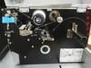 河源東源縣斑馬ZT510工業條碼打印機優質經銷商,熱轉印打印機