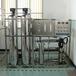 工業RO反滲透水處理設備-反滲透純水設備內蒙古呼和浩特孚諾泰凈水之家
