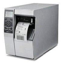 易臻电子斑马ZT打印机,勒流易臻标签斑马原装打印机供应商图片
