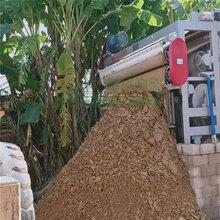 上海洗沙泥浆压泥机报价洗沙泥浆脱泥机图片