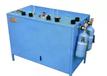 yq氧氣填充泵,天門礦用氧氣泵