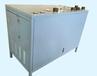 雞西柱塞泵鉆機配件量大從優,自救器用氧氣泵