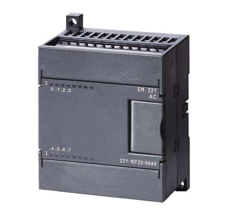 進口西門子S7-300CPU控制器6ES73146EH044AB2