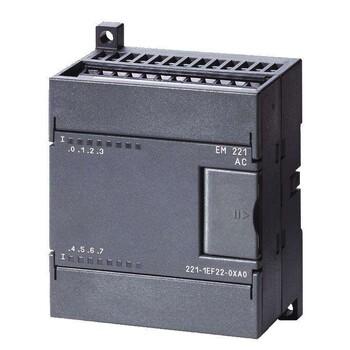 進口西門子S7-300CPU控制器6ES73146EH044AB2模塊