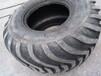 上海訂制鏟雪車運糧車割草輪胎規格齊全,鏟雪車輪胎捆草機輪胎