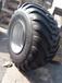 鴻進割草機輪胎運糧車輪胎,常德新款鏟雪車運糧車割草輪胎廠家直銷