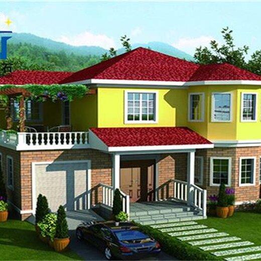 晉中鋼結構房屋款式新穎,鋼結構活動房