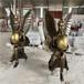 玻璃鋼魚雕塑 蘇州玻璃鋼雕塑 玻璃鋼卡通人偶雕塑廠家
