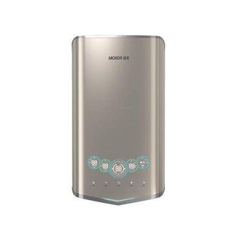 沐克双模电热水器 双模品牌加盟代理 速热十 恒温节能省电