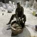 玻璃鋼城市雕塑廠上海玻璃鋼雕塑動畫卡通雕塑定制