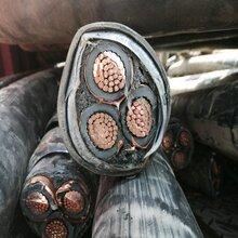 哈爾濱電纜回收-(黑龍江)哈爾濱電纜回收價格