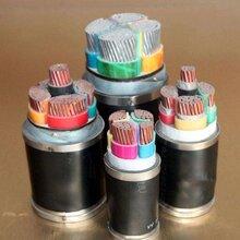 大慶電纜回收-(黑龍江)大慶電纜回收價格