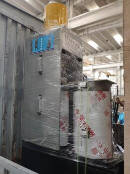 花椒籽新款液壓榨油機 麻椒籽大壓力榨油設備廠家