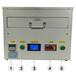 沈陽供應uv解膠機 UV脫膠機 進口燈芯 超長壽命