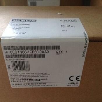 德國西門子S7-200CN模塊6ES72211BF220XA8 卡件