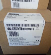 维修西门子S7-200CN模块6ES72231PM220XA8卡件图片